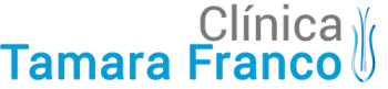 Clínica Tamara Franco